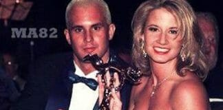 Tammy Sytch and Chris Candido | The Sad Relationship of Sunny and Skip