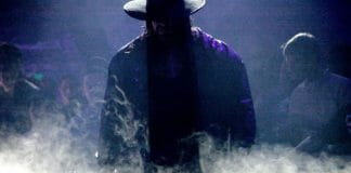 Undertaker | 18 Stories Showing Who the Real Deadman Was