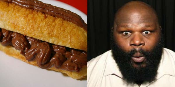 A sandwich Mark Henry will never forget [Photo courtesy of Whatculture]