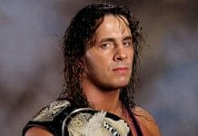 Bret Hart | 12 Stories That Show Who the Real Hitman Is