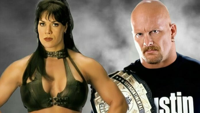 After the passing of Chyna, Steve Austin remembered his friend and how she should be remembered.