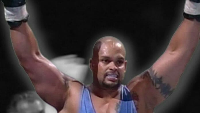 Savio Vega sounds off against Kevin Nash's claim that an airplane prank was the reason Vega was let go from WWF back in the '90s.