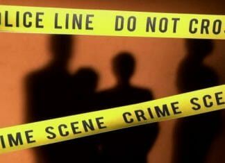Deviants: 4 Wrestlers Jailed for Abuse