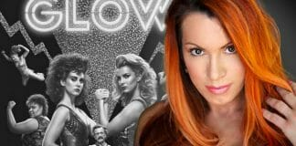 Veteran wrestler April Hunter weighs in and tells, from a female wrestler's perspective, whether or not Netflix GLOW gets it right.