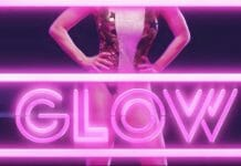 GLOW on Netflix | A Female Wrestler's Stance on the Show