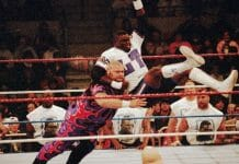 "Bam Bam Bigelow - ""Why Wasn't He Seen as a Main Eventer?"" 