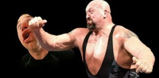 The story of the time The Big Show broke a heckling fan's jaw and ended up getting charged for third-degree assault.