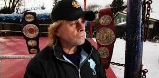 Bruce Hart Explains How He Revolutionized Pro Wrestling