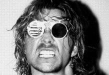 Brian Pillman: How He Worked the Workers and Made Himself a Superstar
