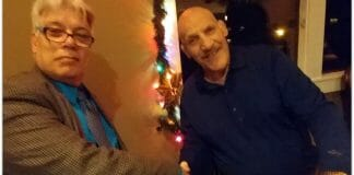 Bruno Sammartino and His Last Christmas