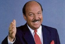 Mean Gene Okerlund - Life and Death of the Voice of Wrestling