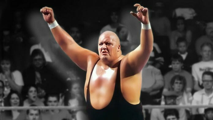 King Kong Bundy died on March 4, 2019, at the age of 61. As it turns out, King Kong Bundy, who played a bald-headed monster on screen, was quite the opposite off-camera!