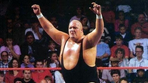 King Kong Bundy died on March 4, 2019, at the age of 61.