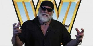 """Randy Savage - """"The Final Promo"""" 