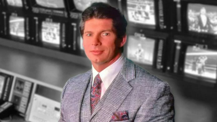 Lanny Poffo shares why he appreciates Vince McMahon for what he had done for a lot of future endeavored workers back in 1990.