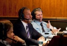 Dark Secrets of WWE: From the Writer's Room to the Ring