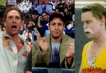 15 Celebrities You May Not Know Were Wrestling Fans!