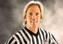 Take an in-depth look into the life and 25-year-plus wrestling career of WWE's unsung hero, Charles Robinson.