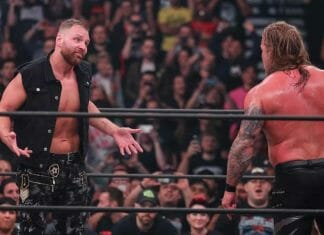 Jon Moxley | The Liberation of Dean Ambrose - Why He Left WWE
