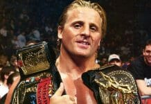 Triple H: Why Owen Hart Was Never World Heavyweight Champion