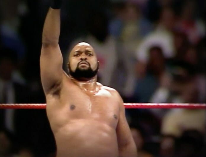 An alternate timeline: What if Bad News Brown won the 1989 Royal Rumble?