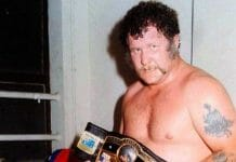 Harley Race - My Friend | Stories Beyond Grit and Determination