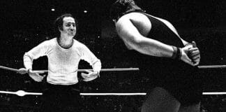 Andy Kaufman changed wrestling into sports entertainment whether he knew it or not, and his feud with Jerry Lawler brought Memphis wrestling to the fore.