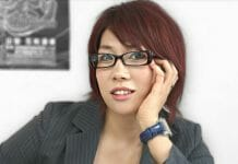 Asuka has been successful in a variety of industries outside of professional wrestling.