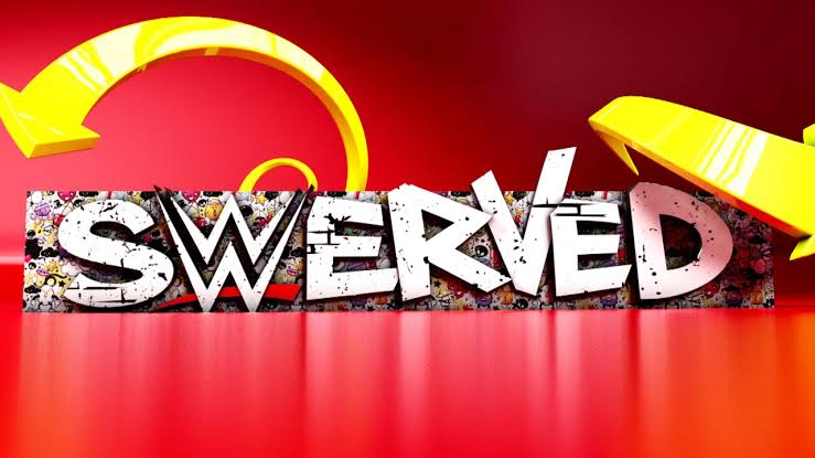 Swerved WWE Network
