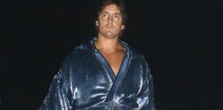 Image result for gino hernandez wrestler