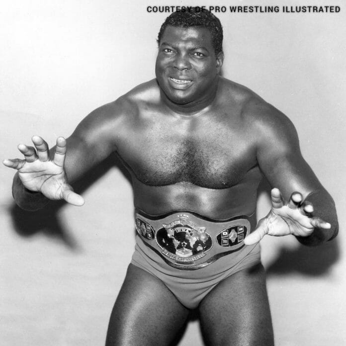 Image result for bobo brazil '