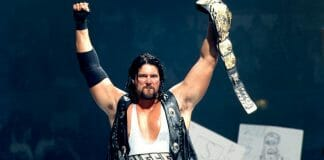 Diesel: From Failed Gimmicks to Record-Breaking WWF Champion