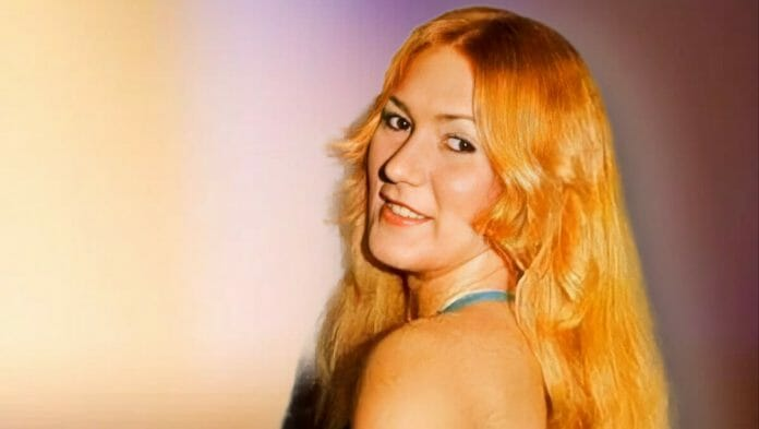 Before Becky Lynch, Velvet McIntyre was the original Irish Lass Kicker.