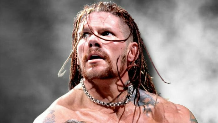 Raven in WWE - Where did it all go wrong?When Raven showed up to WWE in 2000, it should have marked his greatest run of all. Vince McMahon and WWE had different plans.