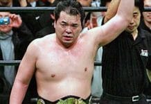 Mitsuharu Misawa - The Story of a Puroresu Legend Taken Too Soon