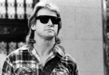 Roddy Piper: From The Streets to the Big Time