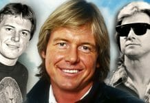 Roddy Piper - From The Streets to the Big Time