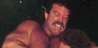 Scott Hall | His Brush With Death Before Wrestling