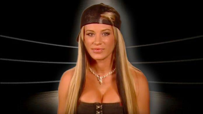 Ashley Massaro | Her Tragic Story a Result of WWE Neglect?