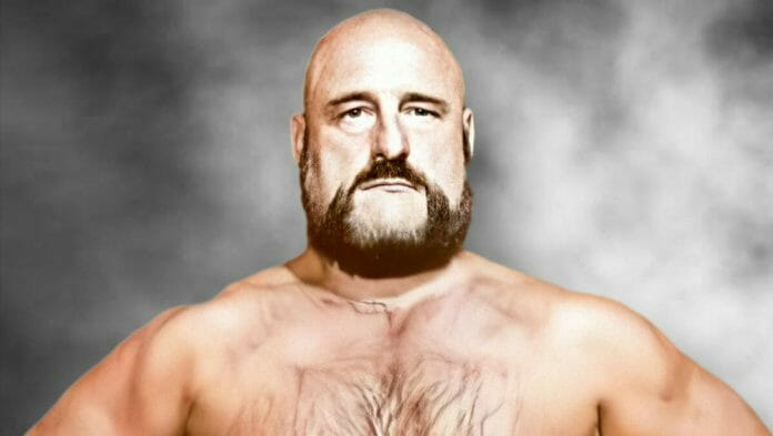 The father of Mad Dog Vachon saw his son's shootfighting ability from a young age and did everything he could to foster his son's skills and aggression in a positive way. That's not to say there weren't fights along the way! From taking on schoolboys to discovering professional wrestling off of the advice of a mafia godfather, Vachon's story is quite a tale!