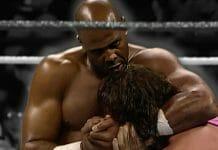 Virgil faces off against Bret Hart for the WWF Championship on a November 21st, 1992 episode of Superstars.