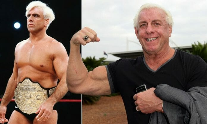 Some superstars like Ric Flair are provided with a Legends Contract that allows them moderate financial freedom in their retirement. But many other former veteran performers do not have the luxury of any kind of pension or healthcare benefits after their days in the ring are over.