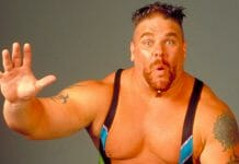 Bill DeMott - No Laughing Matter: His Controversial Story