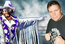 """Many have asked my opinions regarding the A&E Biography episode on my brother, """"Macho Man"""" Randy Savage. I understand reception to the episode has been primarily negative. Having now viewed the show twice, I have some thoughts I would like to share."""