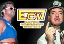 "ECW was around before Paul Heyman worked his magic. This is the story of ""Hot Stuff"" Eddie Gilbert and the oft-ignored original ECW."