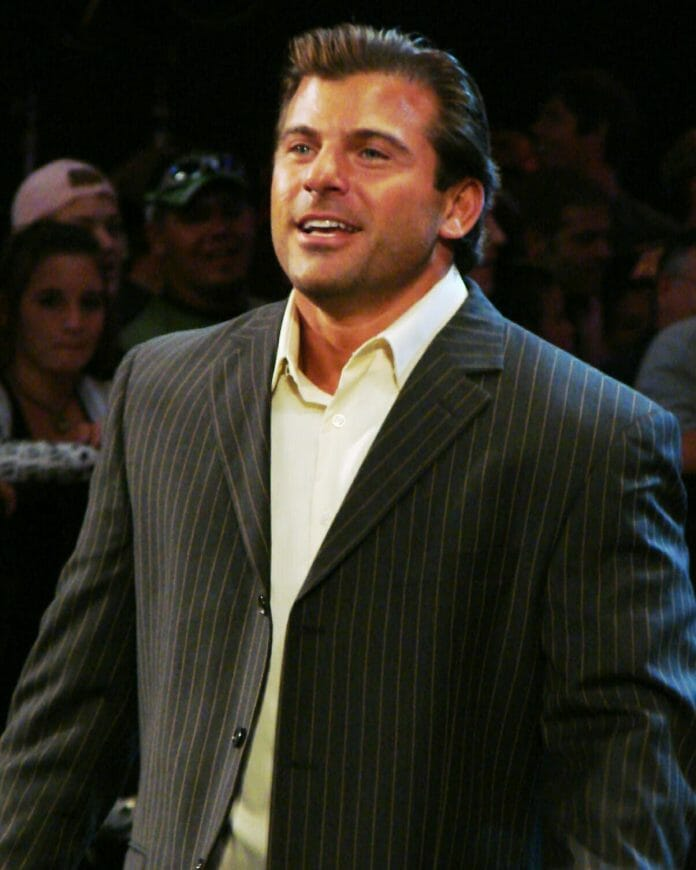 Whether in the indies, WWE, or the announcer's table, Matt Striker applies himself in any endeavor he pursues and has earned the respect of his peers for always putting over the product and/or his opponent before himself.